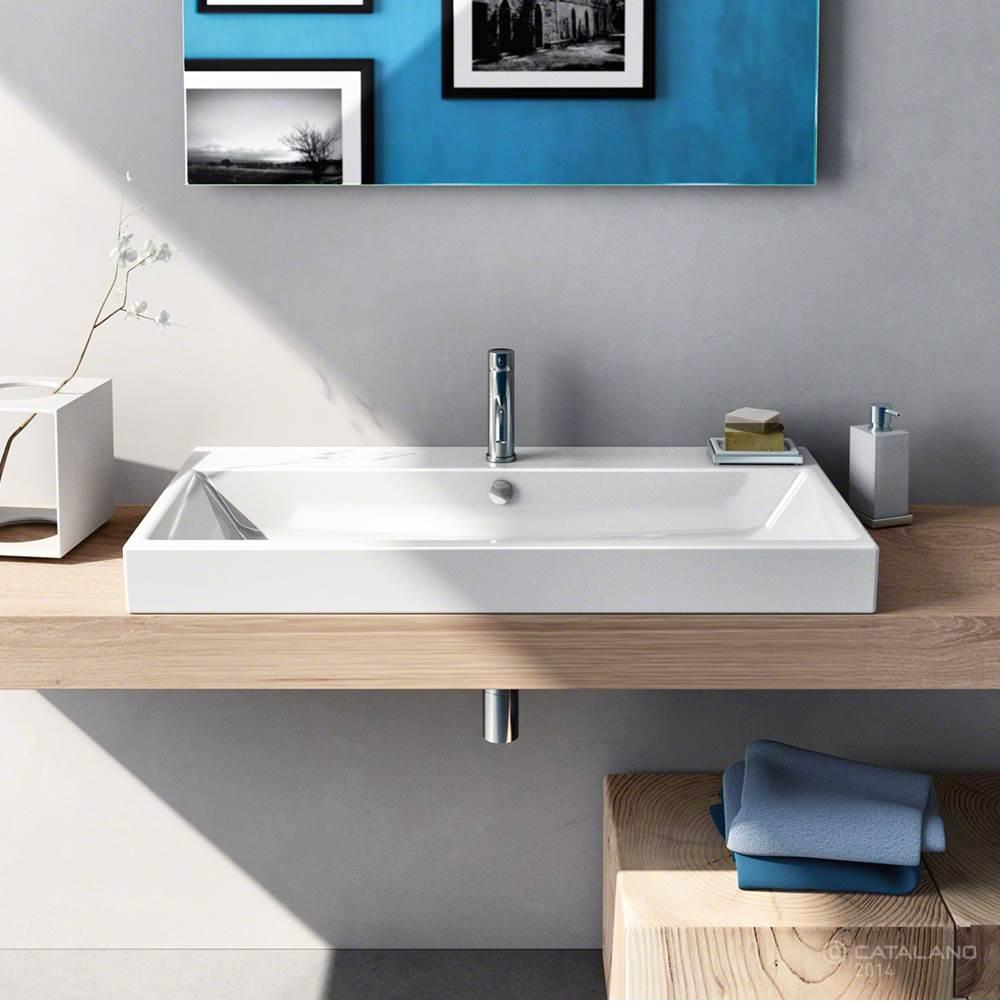 Catalano 10ZE at Fixture Shop Bath and Kitchen Showroom ... on dy design, l.a. design, setzer design, er design, color design, dj design, blue sky design, pi design, ns design, berserk design,