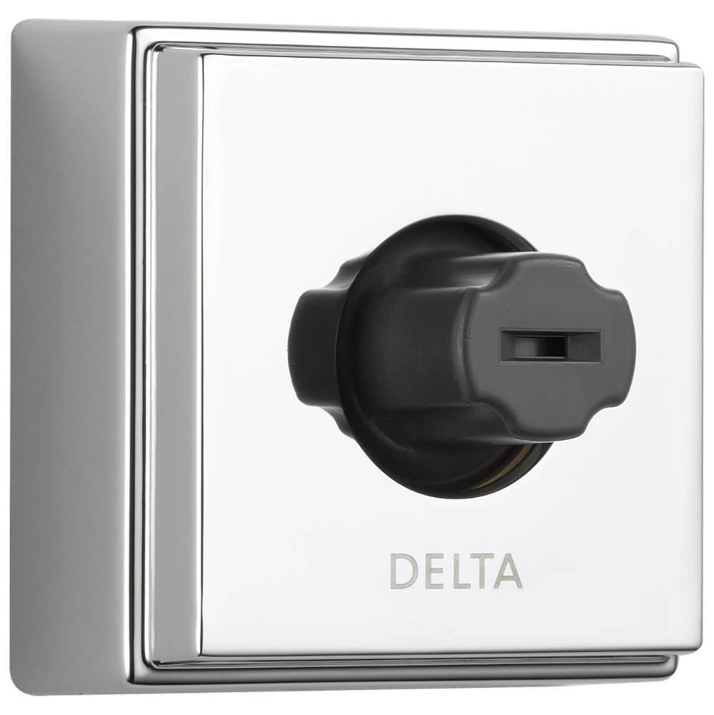 Delta Faucet Showers | Fixture Shop - Montclair-CA