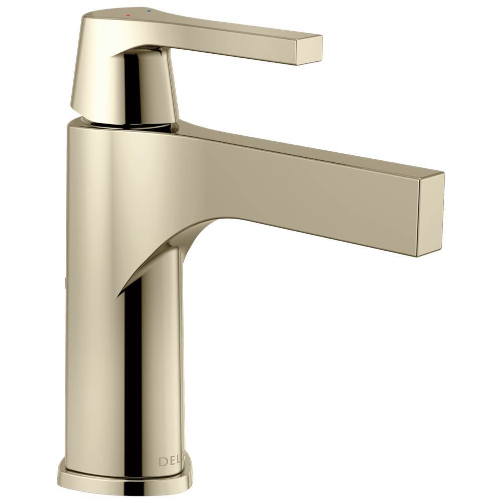 Delta Faucet Bathroom Sink Faucets | Fixture Shop - Montclair-CA