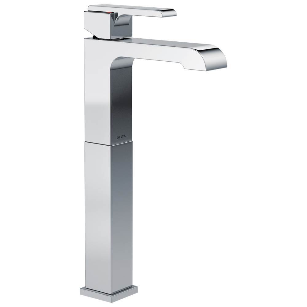 Faucets Bathroom Sink Faucets Vessel | Fixture Shop - Montclair-CA