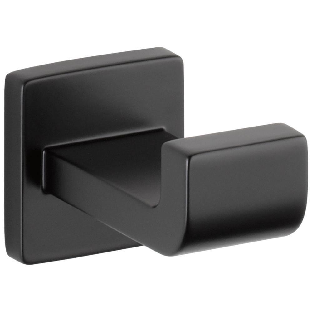Delta Faucet Black | Fixture Shop - Montclair-CA