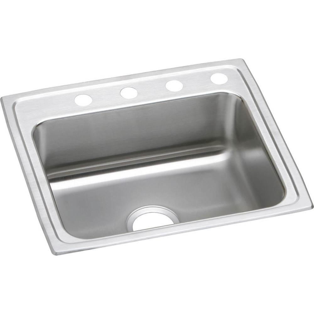 Sinks Kitchen Sinks Drop In | Fixture Shop - Montclair-CA
