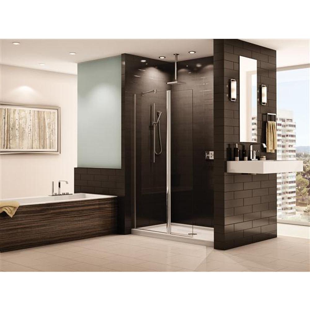 Showers Shower Doors Walk In | Fixture Shop - Montclair-CA