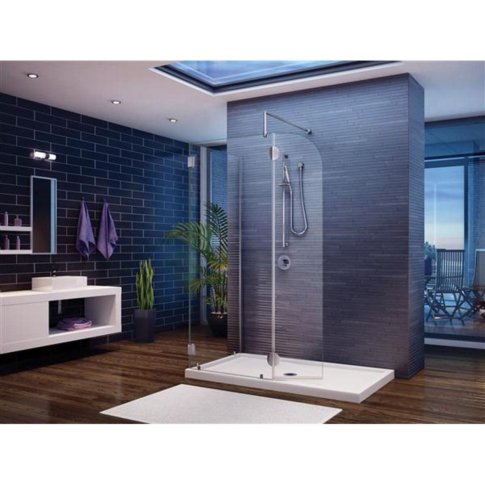 Shower door Shower Doors | Fixture Shop - Montclair-CA