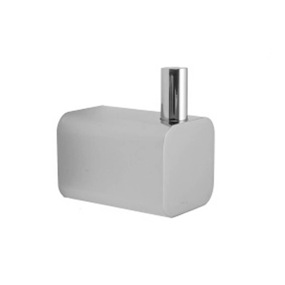 Bathroom Accessories Robe Hooks | Fixture Shop - Montclair-CA