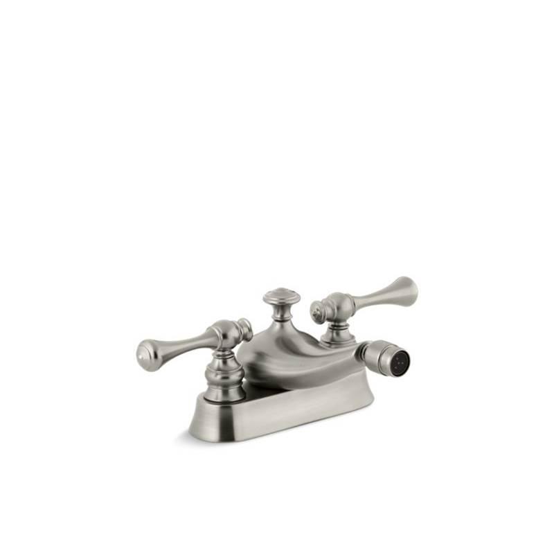 Kohler Bathroom Bidets Bidet Faucets Fixture Shop Montclair Ca