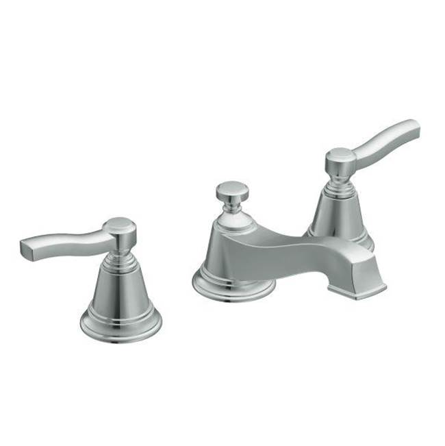 Moen TS6205 at Fixture Shop Bath and Kitchen Showroom located in ...