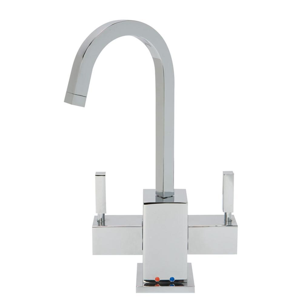 Kitchen Water Dispensers   Fixture Shop - Montclair-CA