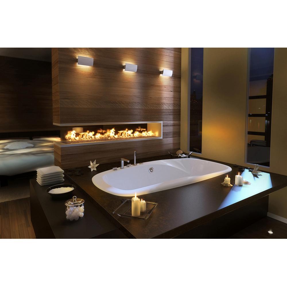 Maax Tubs | Fixture Shop - Montclair-CA