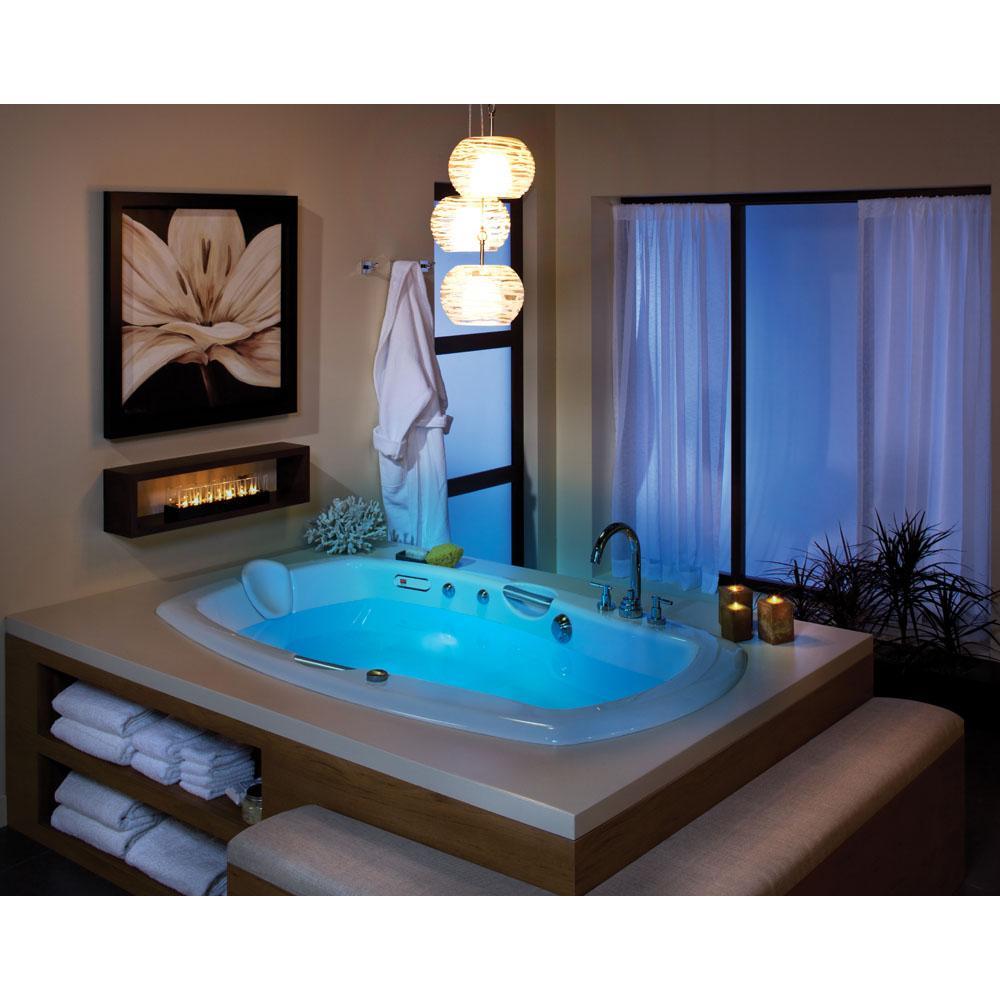 Bathroom Tubs | Fixture Shop - Montclair-CA