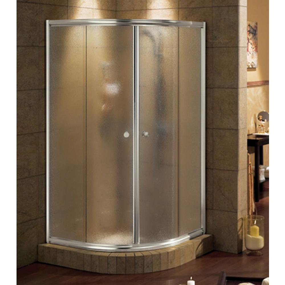 Maax Showers Shower Doors | Fixture Shop - Montclair-CA