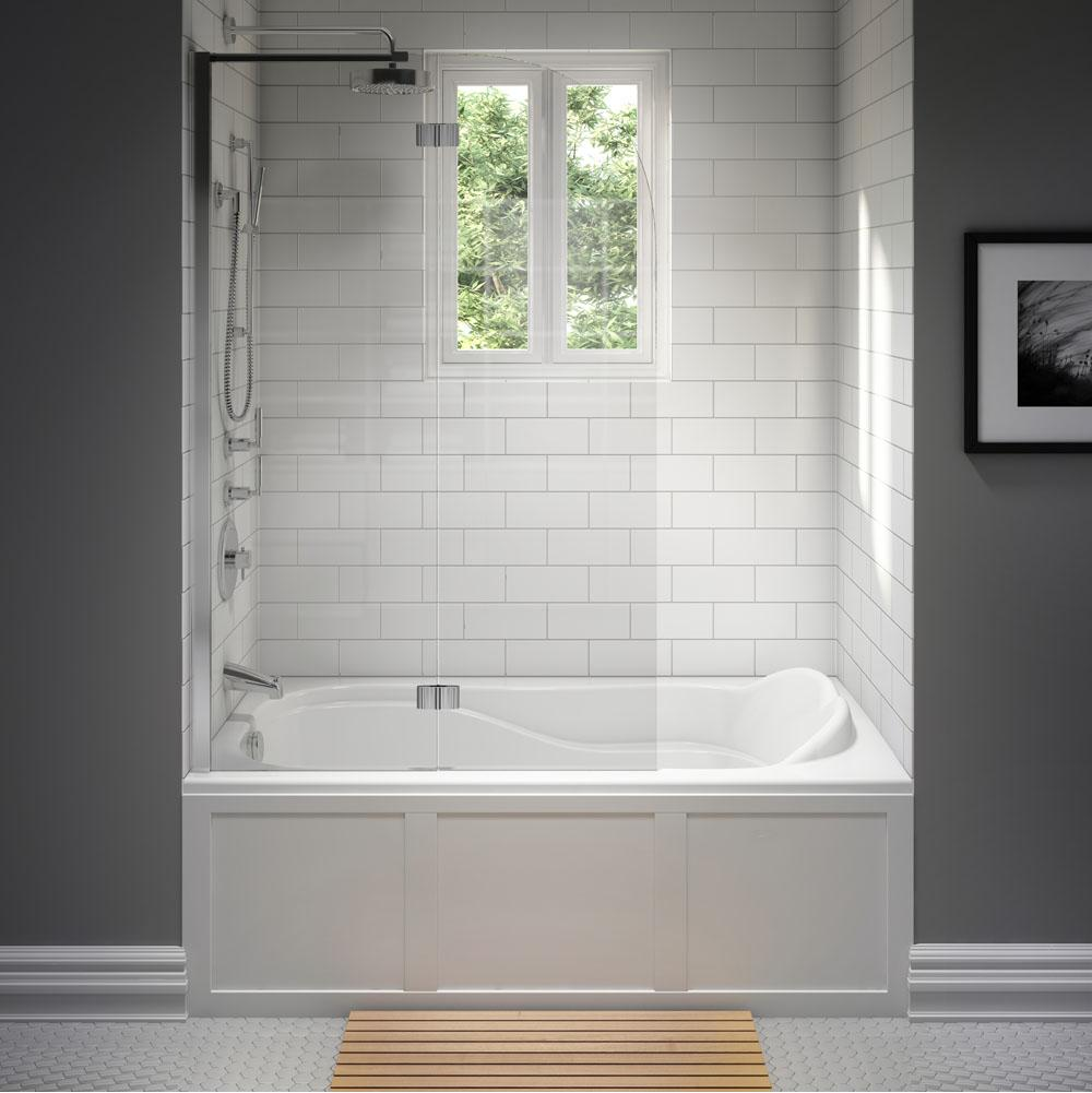 best in soaker the drop here tubs are soaking bathtub tub