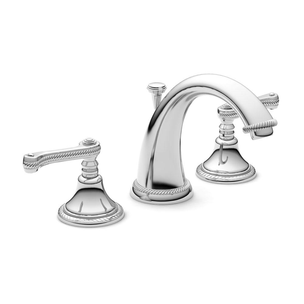 Bathroom Faucets Bathroom Sink Faucets | Fixture Shop - Montclair-CA