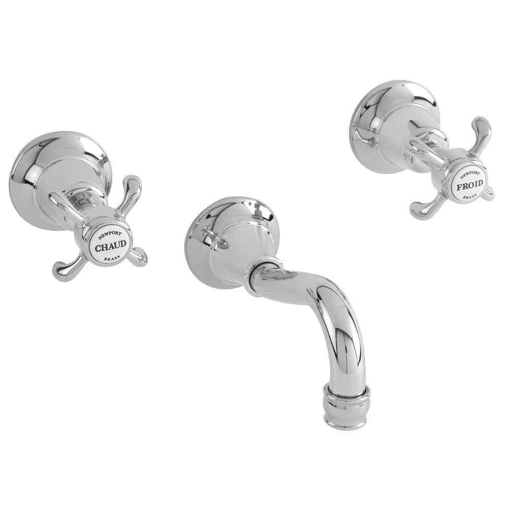Bathroom Faucets White | Fixture Shop - Montclair-CA