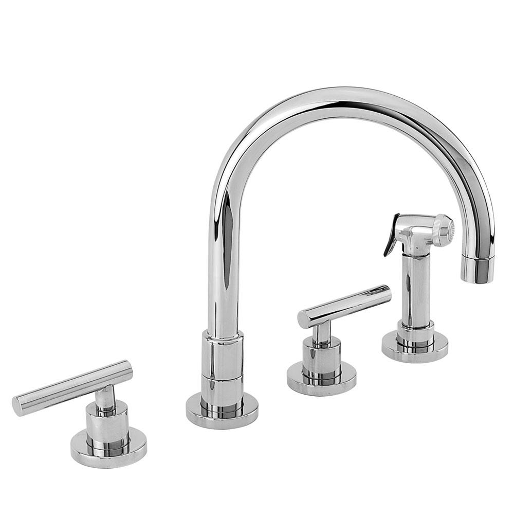 plumbing new newport htm brass heating large faucets advance metropole faucet supply and nwp