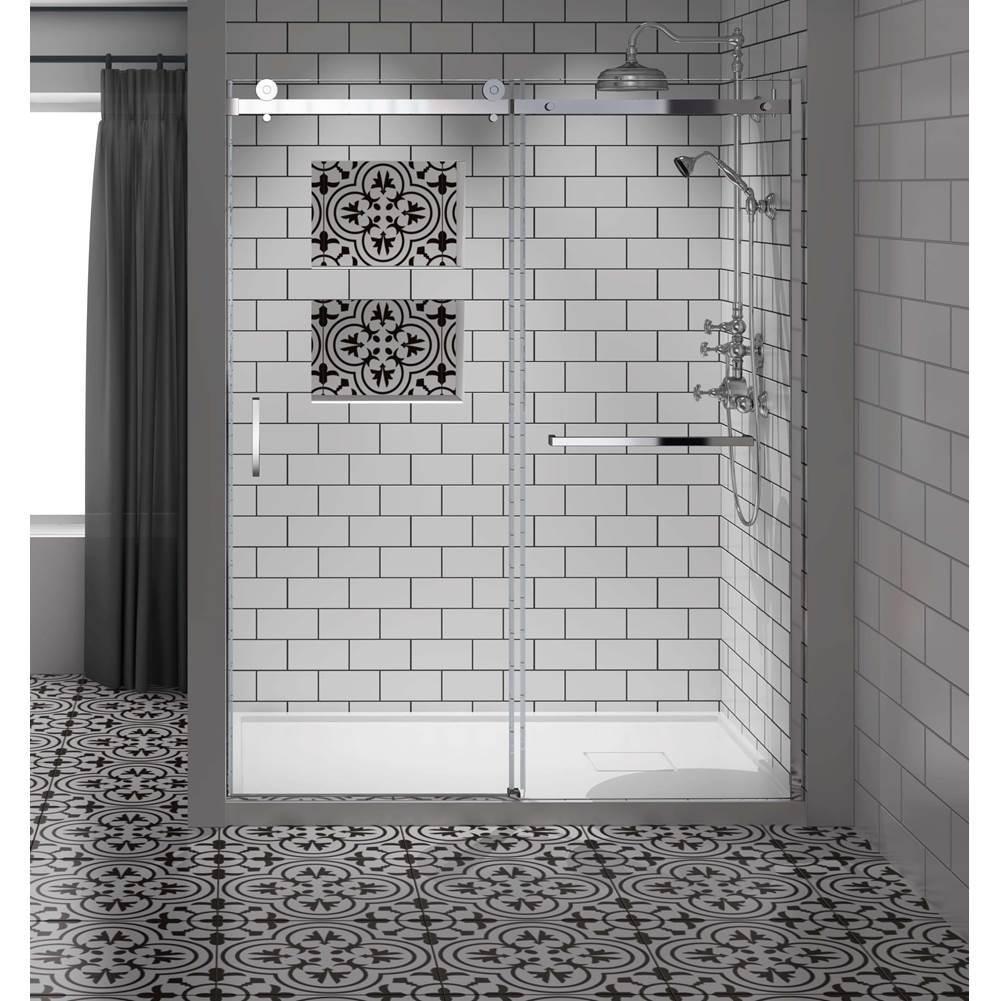 Oceania Baths Showers Shower Doors Fixture Shop Montclair Ca