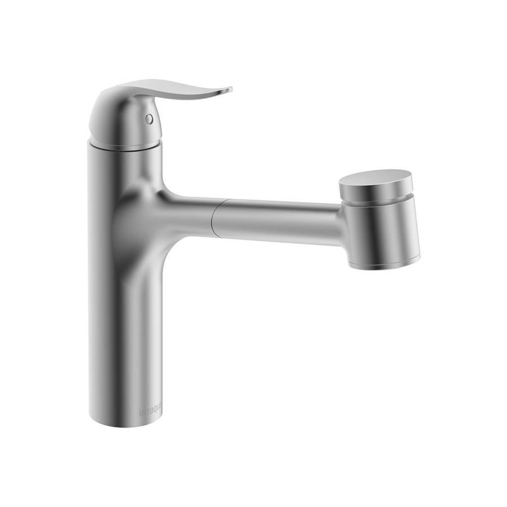 In2aqua Kitchen Kitchen Faucets | Fixture Shop - Montclair-CA