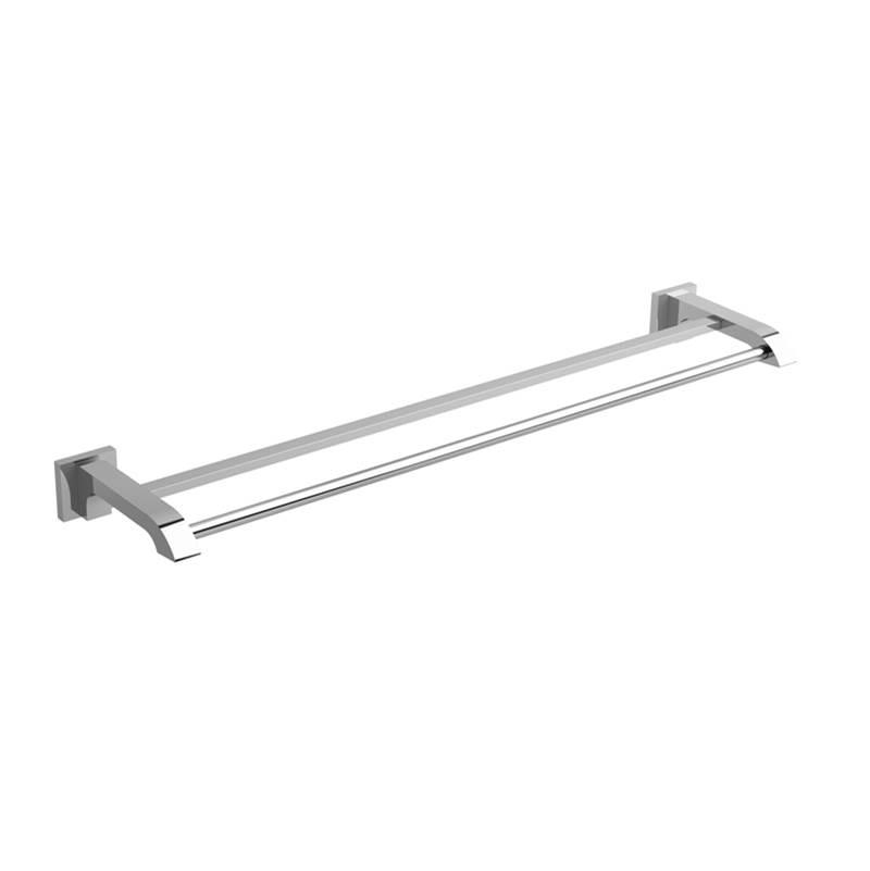 Riobel Bathroom Accessories | Fixture Shop - Montclair-CA