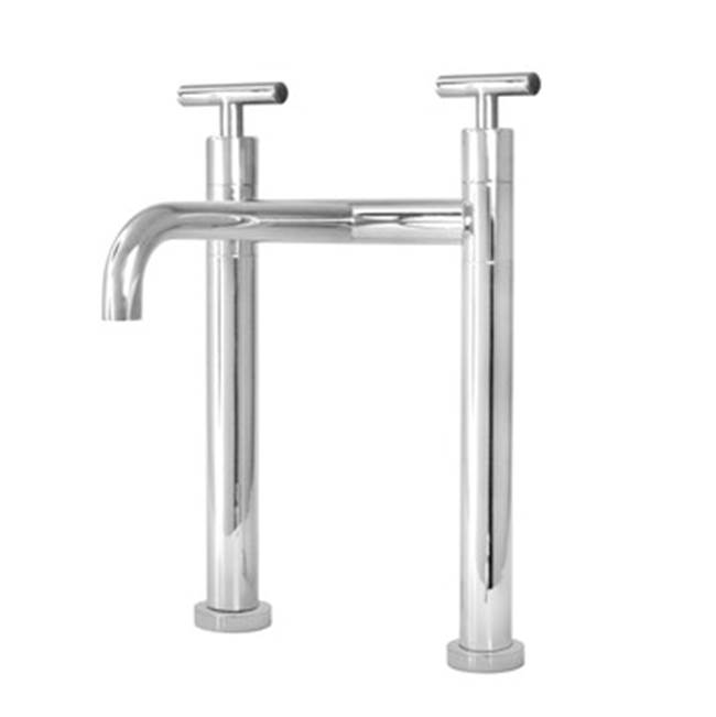 contemporary faucets with gold finish warranty bathroom faucet sigma shower also marble series traditional