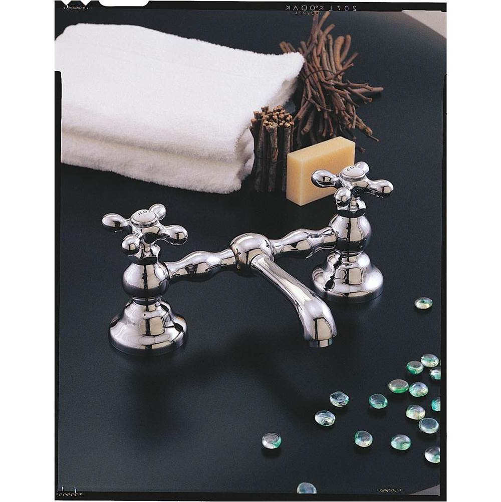 Sign Of The Crab Bathroom Faucets Bathroom Sink Faucets | Fixture ...