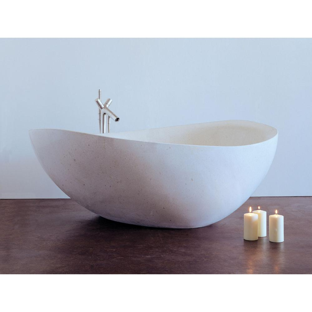 Stone Forest Tubs Soaking Tubs Free Standing | Fixture Shop ...