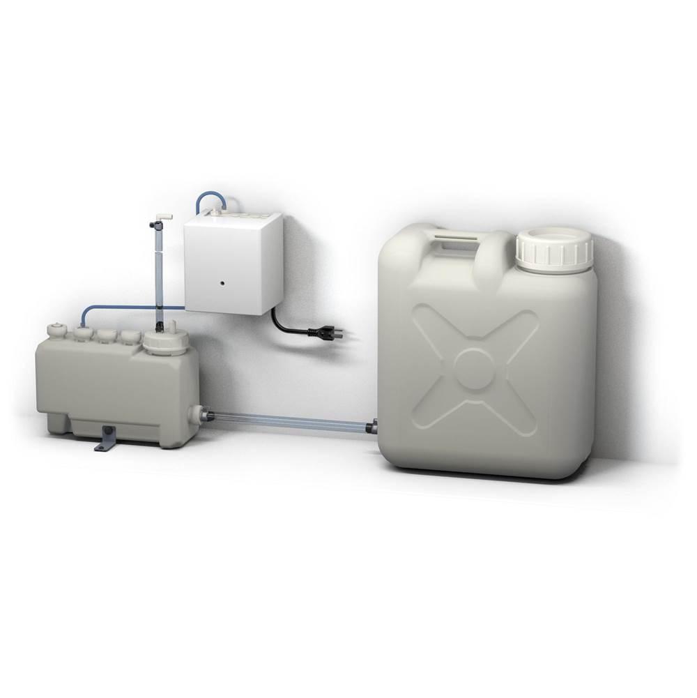 Toto Faucets Commercial   Fixture Shop - Montclair-CA