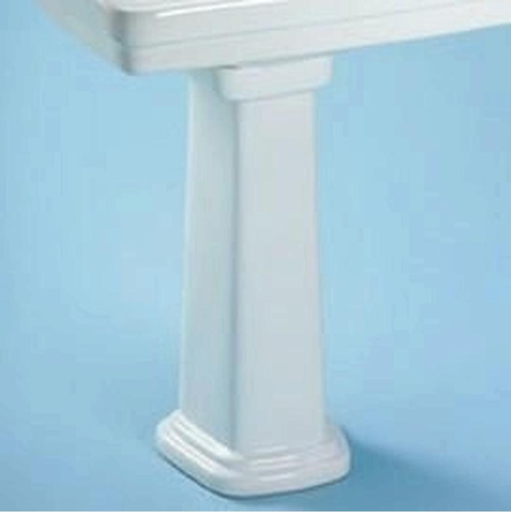 Toto PT530N#03 at Fixture Shop Bath and Kitchen Showroom located in ...