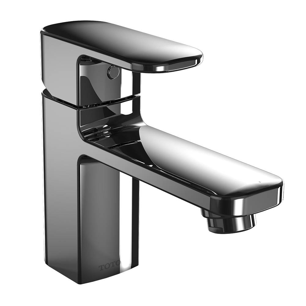 Admirable Toto Bathroom Faucets Bathroom Sink Faucets Fixture Shop Beutiful Home Inspiration Semekurdistantinfo