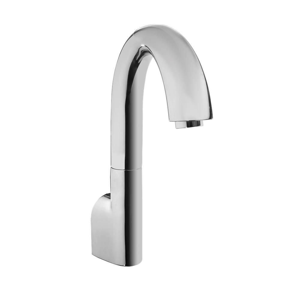 Toto TEL163-D20EM#CP at Fixture Shop Bath and Kitchen Showroom ...